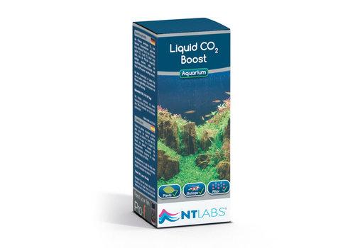NTLABS Liquid CO2 Boost
