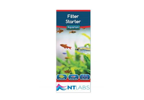 NTLABS Filter Starter
