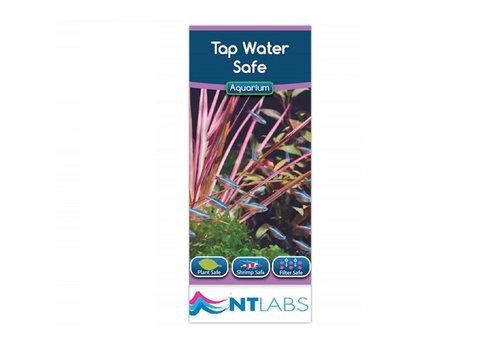 NTLABS Tap Water Safe