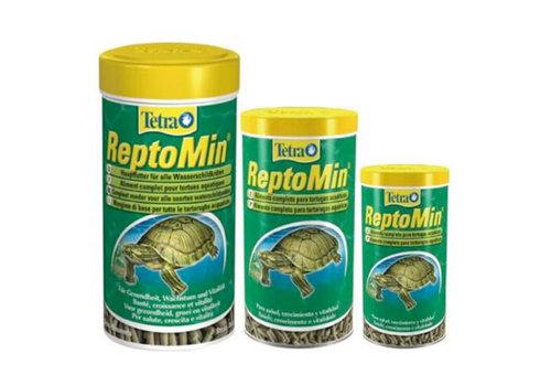 Tetra Reptomin Turtle