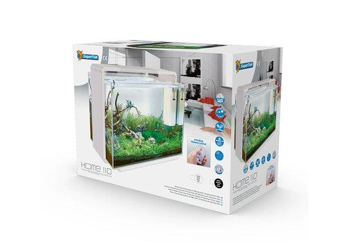 Home 110 Aquarium