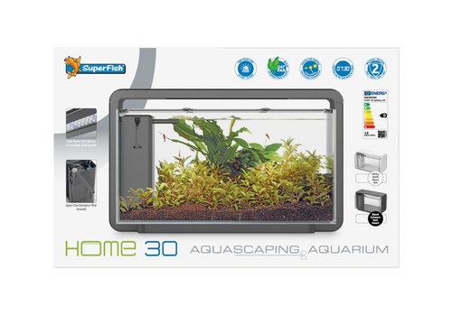 Home 30 Aquarium