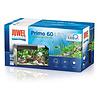 Juwel Juwel Primo 60 LED