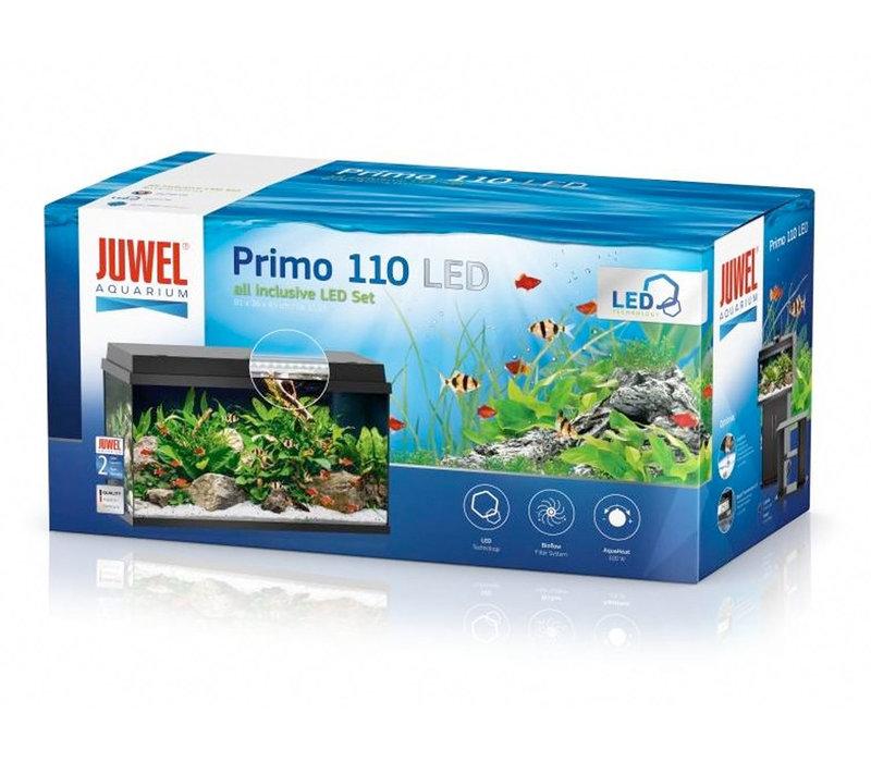 Juwel Primo 110 LED