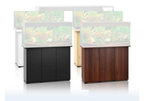 Juwel Cabinet SBX Rio 240