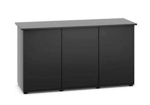 Juwel Cabinet SBX Rio 450
