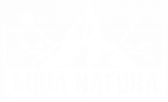 Aqua Natura - Your online aquarium shop