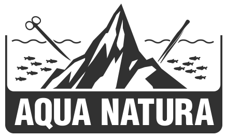 Aqua Natura - Uw Aquarium Speciaalzaak