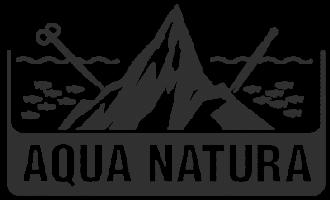 Aqua Natura - Your online aquarium shop