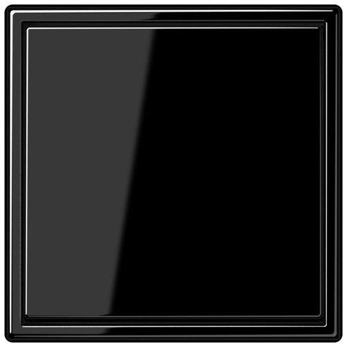 LS 990 zwart