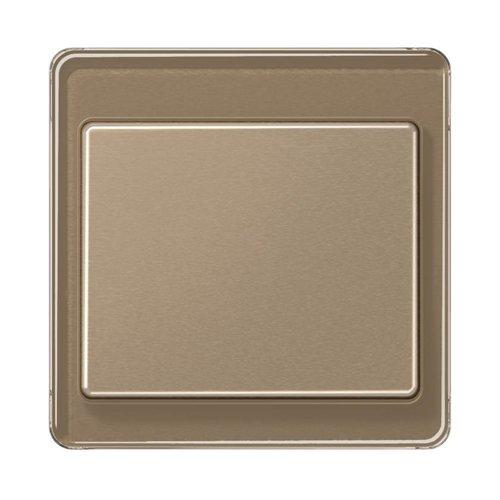 JUNG SL 500 goud-brons