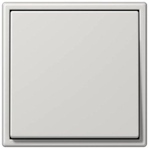 LS 990 lichtgrijs
