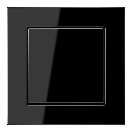 JUNG A 550 zwart