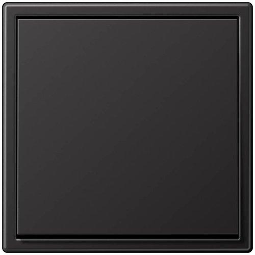 LS 990 dark gelakt aluminium