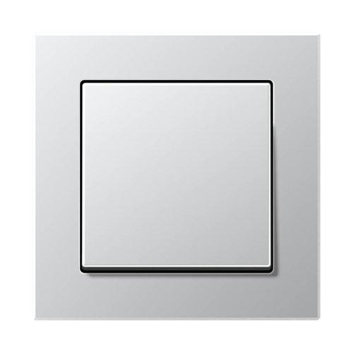 A creation aluminium