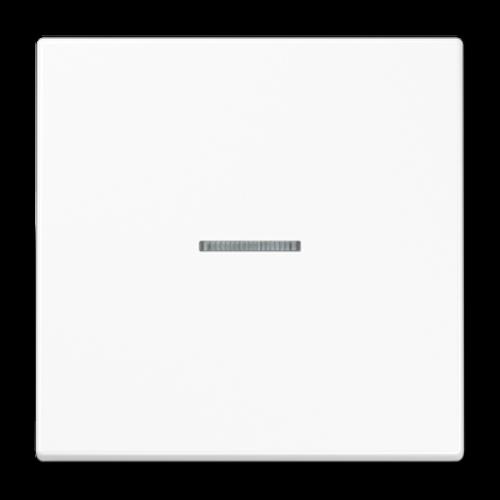 JUNG eNet tastafdekkingen LS 990 serie