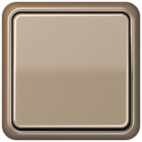 JUNG CD 500 goud brons