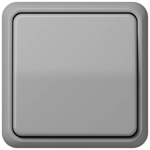 JUNG CD 500 grijs