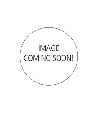 Trotter T400 XL - Rouge Mat