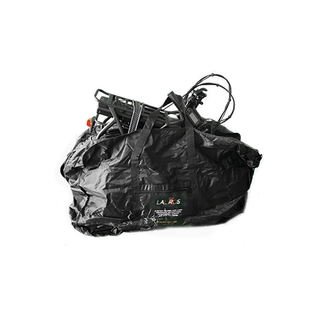 Lacros 24inch Bike storage bag