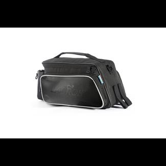 Lacros Top bag 10L