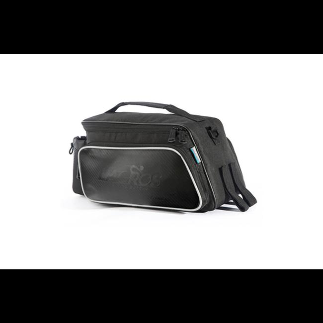 Lacros Top-Tasche 10 iter für den Gepäckträger