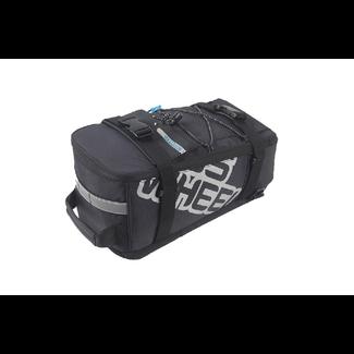 Roswheel 6L luggage pannier