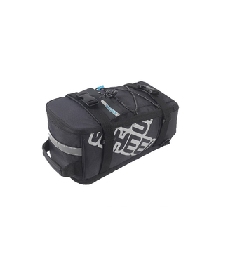 Roswheel 6L Gepäcktasche
