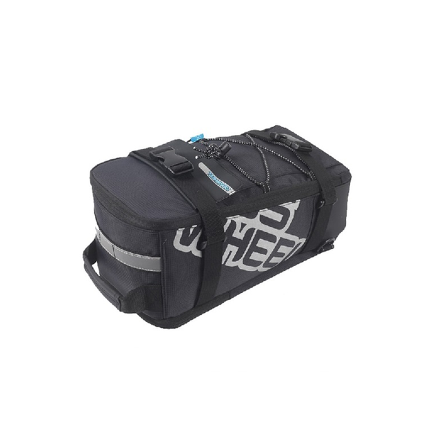 Roswheel 6 liter luggage pannier