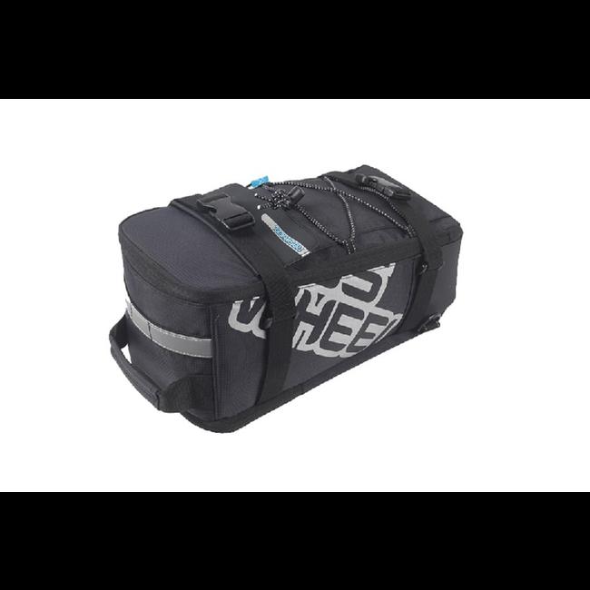 Roswheel bagage fietstas 6 liter