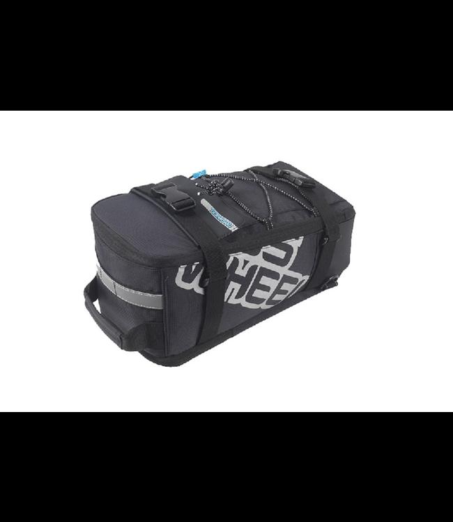 Roswheel 6L sacoche à bagages