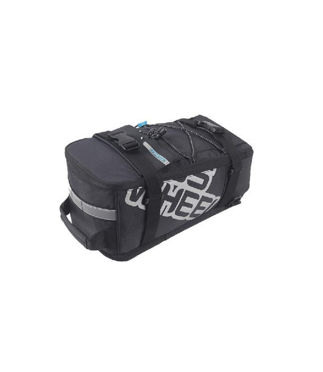 Roswheel bagage fietstas 6L
