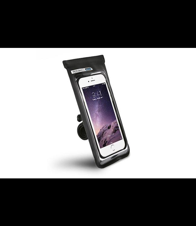 Roswheel Waterproof Dry Series Couverture de téléphone