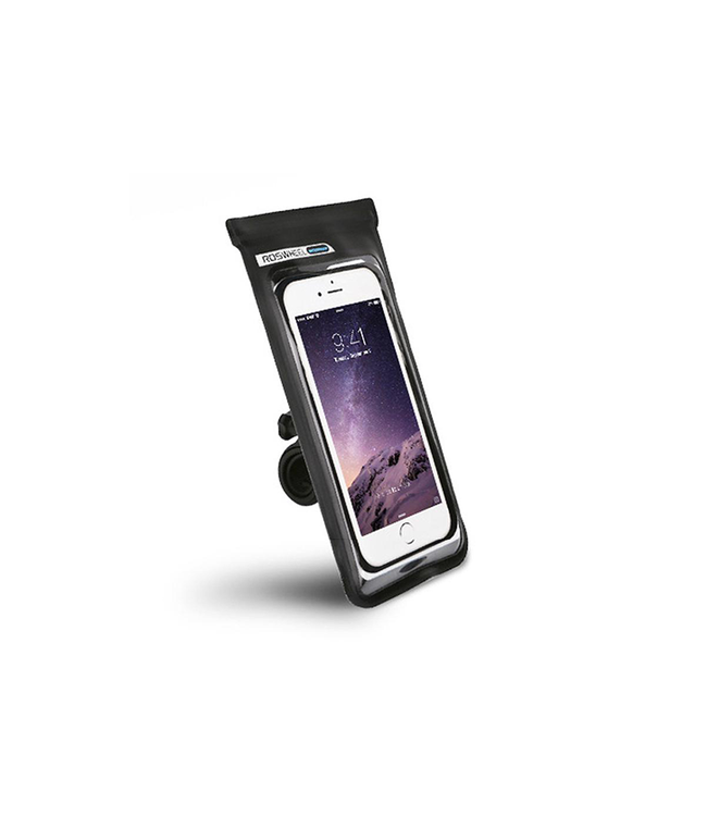 Roswheel Waterproof phone case Dry Series