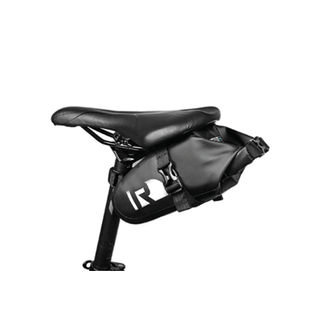 Roswheel 100% Waterproof Saddle Bag Dry series