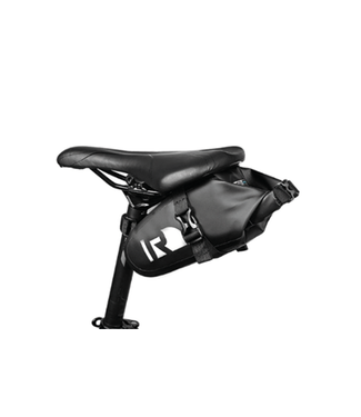 Roswheel Waterproof Dry series Sacoche de selle