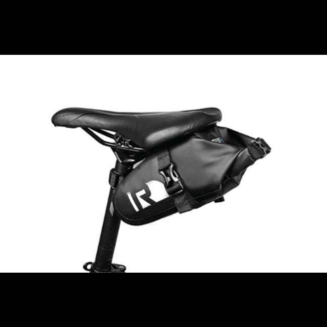 Roswheel 100% Waterproof Saddle Bag Dry series