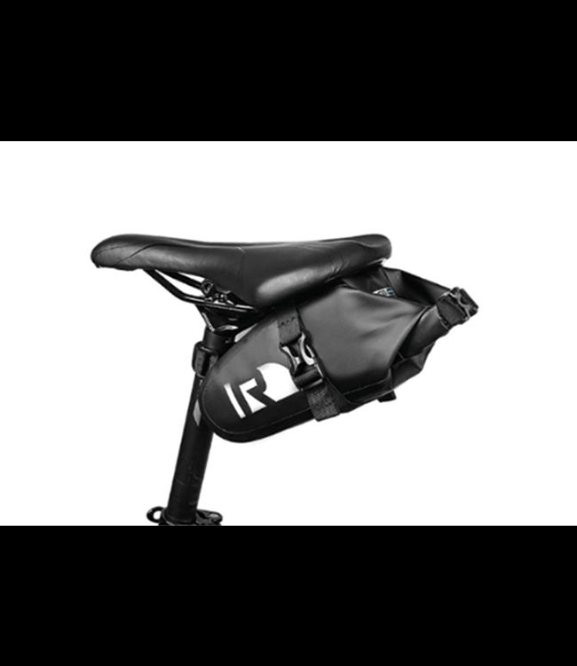 Roswheel 100% wasserdichte Satteltasche Dry series
