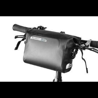 Roswheel Waterproof handlebar bag Dry Series