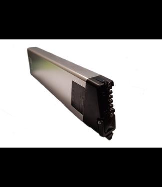 Trotter Battery 10.4Ah
