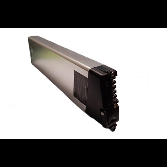 Battery 10.4Ah Trotter