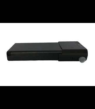Scamper/Ambling batterij 11,6Ah