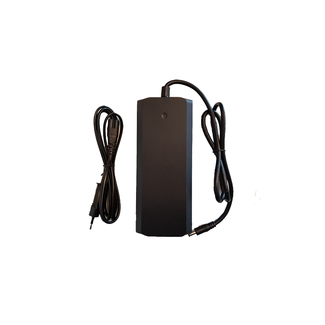 4A Battery fast charger