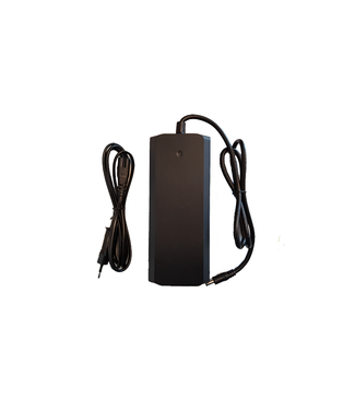 4A Battery fast charger Scamper/Ambling