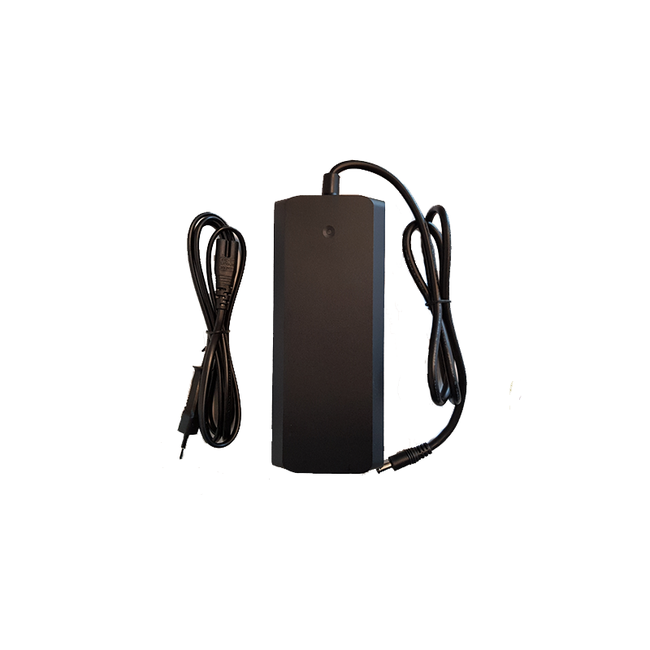 4A Battery fast charger Scamper/Ambling/Canter/Gemini