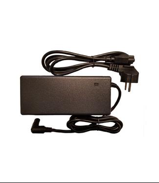 Chargeur de batterie Trotter 2A