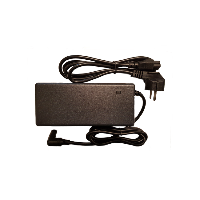2A Battery charger Trotter