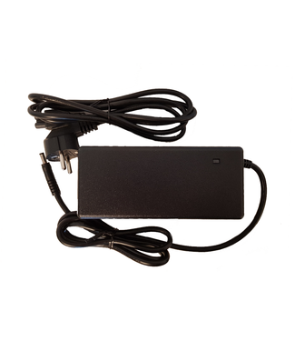 2A Scamper/Ambling battery charger
