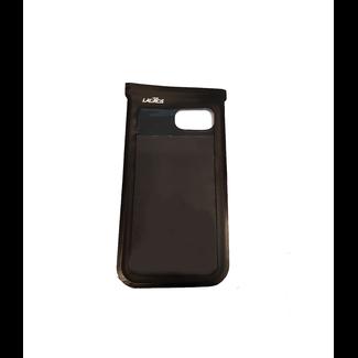 Lacros Waterproof phone case