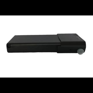 Batterij (altes Modell SC/AM) 11,6Ah